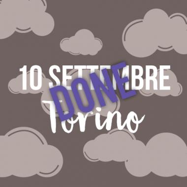 Torino 2017
