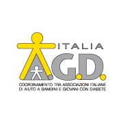 agd-italia