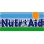 Nutri Aid