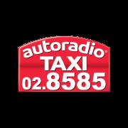 autoradio-taxi-8585