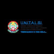UNITALSI 180