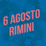 Rimini 2016