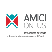 amici-onlus