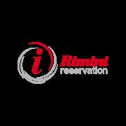 rimini-reservation
