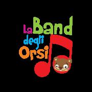 la-band-degli-orsi