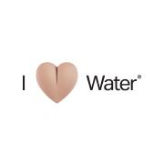 i-love-water