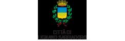 Città di Lignano Sabbiadoro