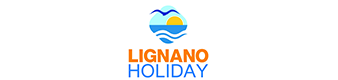Lignano Sabbiadoro Holiday