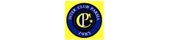 Inter Club Parma