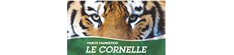Le Cornelle